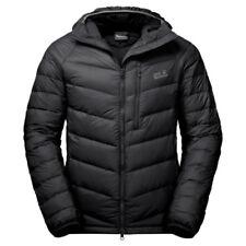 Jacken aus Daune Leichtgewicht
