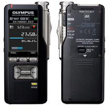 Olympus DS7000 Dictaphones