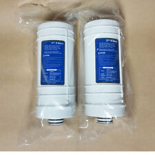 2-pack Compatible Replacement Filter Set for LIFE M7 M9 FIRST Generation Ionizer
