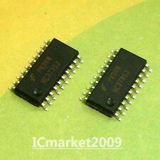 5 PCS MM74HC373SJ SOP-5.2MM 74HC373 HC373SJ Outputs