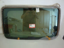 Glasdach Schiebedach vorn Land Rover Discovery 89-98   STC1684  UPE 486 Euro
