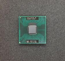 Intel Pentium Processor T4500 SLGZC (1M Cache, 2.30 GHz, 800 MHz FSB) Socket 478