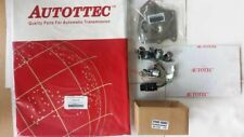 Nissan RE4F03B Transmission kit Includes Solenoid set 31940-3AX03 and Filter 00-