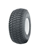 SET OF TWO 20x8.00-8 Wanda P332 Turf Tires 20 800 8