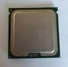Intel Xeon-5050 (SL96C) 2-Core 3.0 GHz LGA771 CPU/Processor