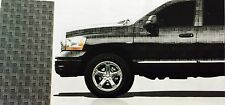"Braided Weave Truck Car Trailer Sticker Graphics Decal Wrap Skin  48"" X 14"""