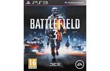 Battlefield 3 Premium Edition Ps3 Game