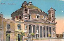 BR46802 Malta Musta Dome   Malta