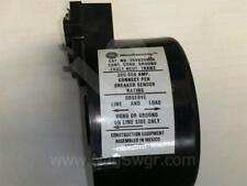 139c4970g197 200 600a Ge Multi Ratio Neutral Current Transformer Mvt Sku013614