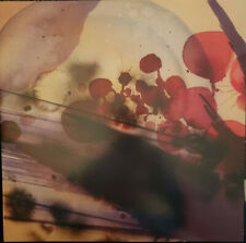 Silversun Pickups - Swoon 2 x LP - Vinyl Album SEALED Record
