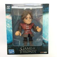 Action Vinyls Game of Thrones The Loyal Subjects Tyrion Lannister 2/12 14+