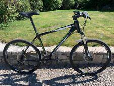Cannondale SL2 27.5 Hardtail Mountain Bike, L