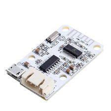 Bluetooth 4.0 3W+3W Audio Receiver Digital AMP Amplifier Wireless Board Speakers