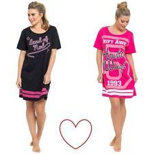 Pijamas y batas de mujer camisón