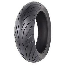 Pirelli Angel ST 190/50 ZR17 73W Rear Motorcycle Tyre
