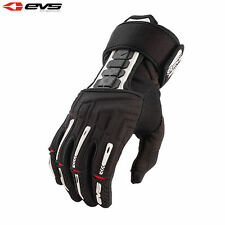 NEW EVS Wrister 2.0 Motocross Gloves Enduro MX BMX Vented support wrist LARGE 10
