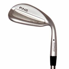 PING 2015 GLIDE SAND WEDGE 56°ES STEEL WEDGE