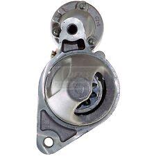 Starter Motor-Starter DENSO 280-5382 Reman