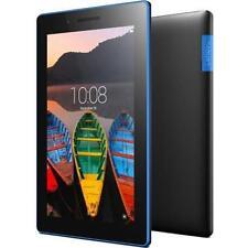 Tablette bleus Lenovo