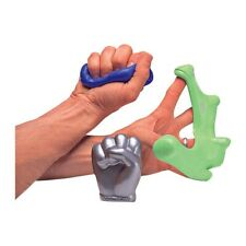 Power Putty Grip Strengthening and Hand Rehabilitation Medium