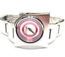 orologio big size PAUL SMITH YP101050W cm 4 x 3,92