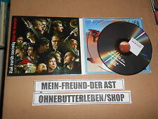 CD Indie Flat Earth Society - Cheer Me, Perverts (10 Song) CRAMMED DISC