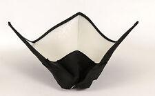 NEW LASTOLITE Hyalite 60 Soft Box ( LL 2206 )