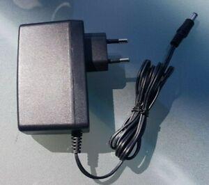 Original Netzteil 311P0W089 FRITZ!Box 6490,7490,5490,7430 Output:12V-2500mA