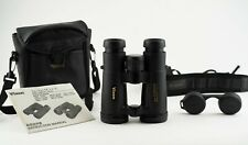 VIXEN New Foresta Binoculars HR 8X42 WP
