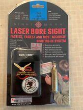 Sight Mark Laser Bore Sight Sm39005 243 308 7.62 8mm 7mm/08 Sightmark New