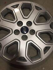 "1-Ford Focus 16"" Hubcap Wheelcover  2012 2013 2014 wheel cover O/E hub cap"