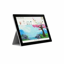 32GB Tablets mit Windows 10