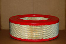 9056152 Abac American Air Intake Filter Replacememt Rotary Screw Part