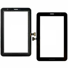 Touch Screen Digitizer Lens For Samsung Galaxy TAB 2 P3100 7.0 GT-P3100 Black