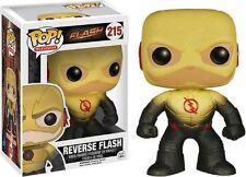 Funko 5404 Pop VINYLFIGUR The Flash Reverse