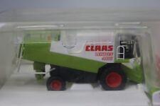 Wiking Mähdrescher CLAAS Lexion 480 - 0389 01 - 1:87