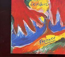 Levellers / Fantasy - MINT