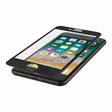 Belkin Screen Protector for iPhone 8 Plus/ 7 Plus - Black