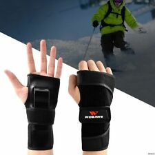 Wrist Support Hand Protection Skiing Skating Roller Guard Palm Protection