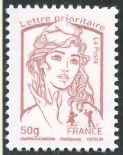 STAMP / TIMBRE FRANCE  N° 4771 ** MARIANNE DE CIAPPIA ET KAWENA