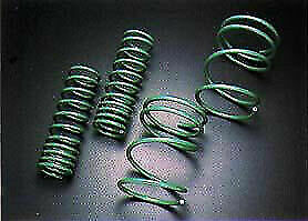 TEIN S TECH LOWERING SPRINGS FOR 99-04 FORD MUSTANG SKG94-AUB00