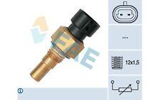 FAE Sensor temp. refrigerante OPEL VECTRA ASTRA RENAULT ESPACE FIAT PUNTO 33330