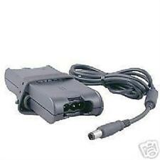 Genuine Dell Original Power Adapter PA-10 90W New