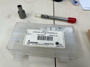 36833-TL Tool Sonnax Oversized MOD Value Reamer/Jig C6