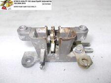 SERRATURA SELLA original KYMCO AGILITY 125 R16 2008 2009