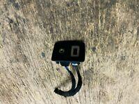 FORD FIESTA MK7 USB/AUX SOCKET