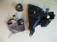 Filtre à air pour Yamaha 125 DTMX - 2A8 - Modèle à rupteur