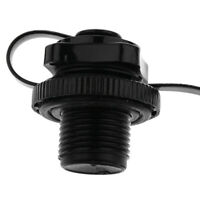 Durable Boston Valve Replacement Universal Fit Air Valve Cap for Inflatable