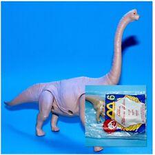 Disney Dinosaur Movie Figurine #6 Baylene The Gentile Giant 6.5� New in Pack