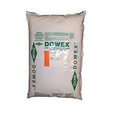 Résine échangeuse d'ions pour adoucisseur d'eau sacs de 25L